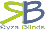 Ryza-Blinds Logo